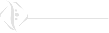 Gilroy Family Chiropractic Logo