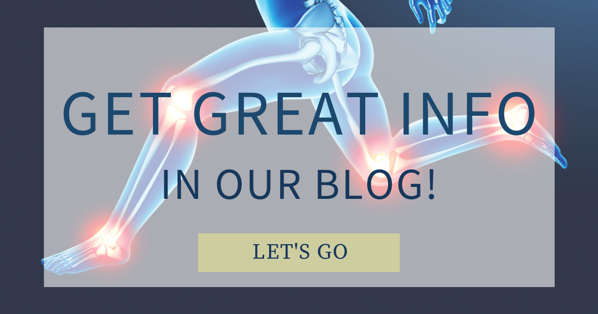 get great info in our blog