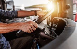 Why You May Need A CDL 4