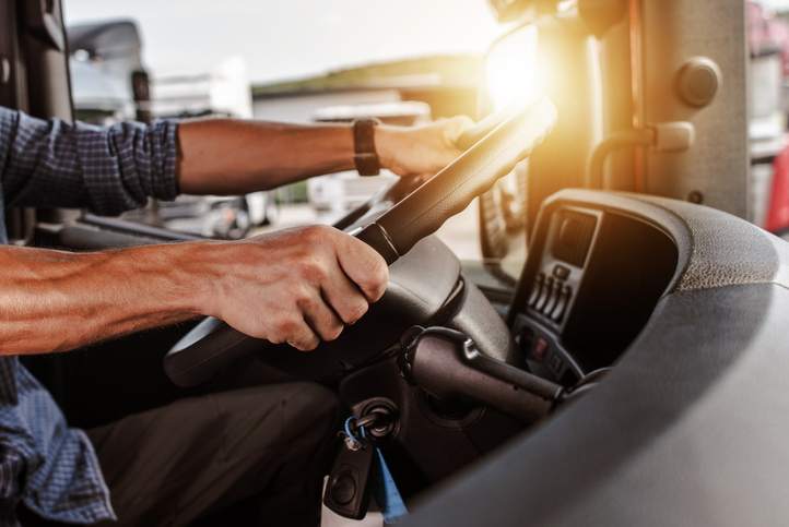 Why You May Need A CDL 1