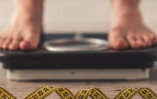 Can Chiropractic Care Help With Weight Loss? 🩺 1